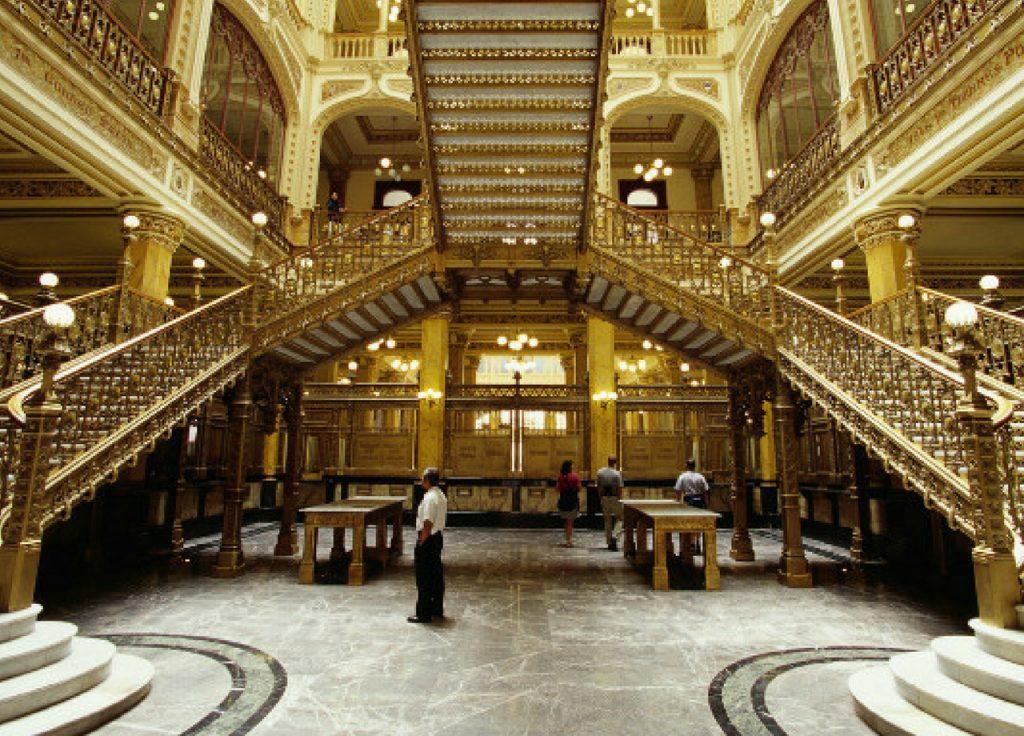 palacio-correo-mexico