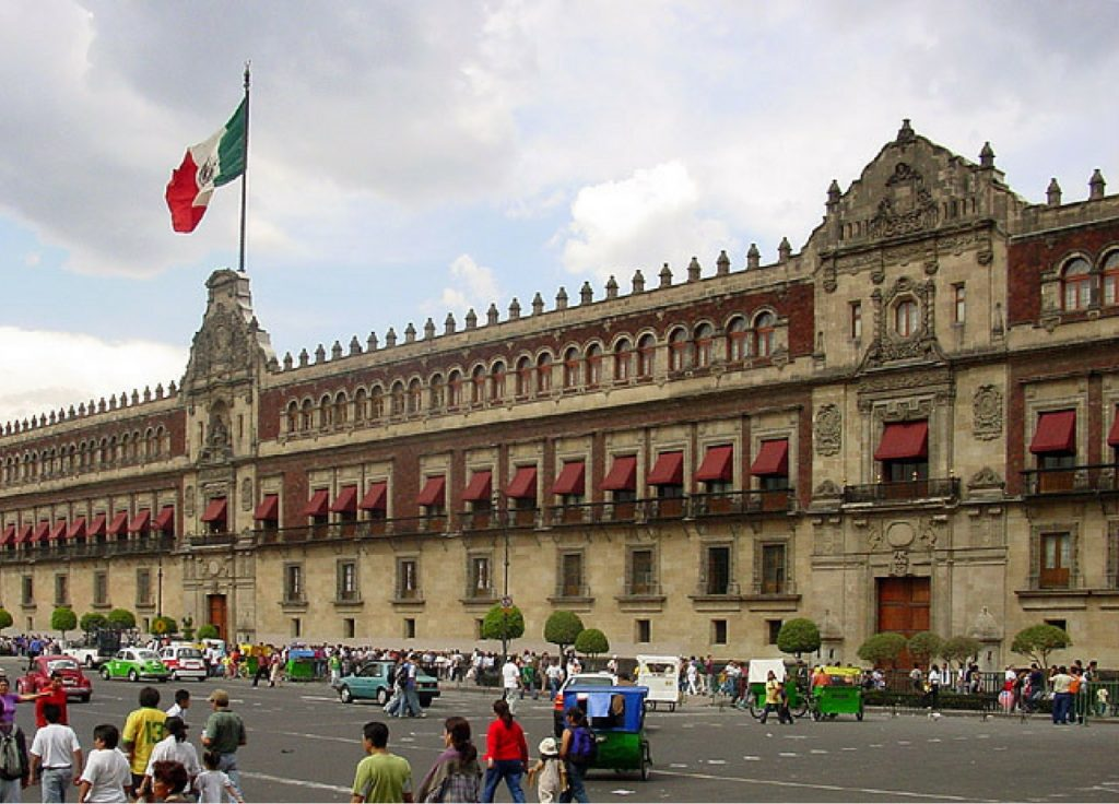 palacio-nacional-mexico