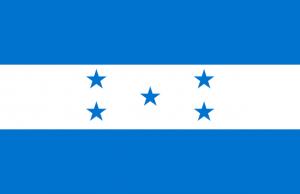 Embajada de Honduras en Estados Unidos