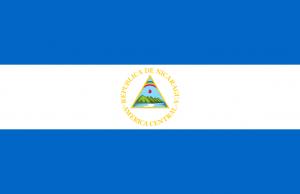 Embajada de Nicaragua en Estados Unidos