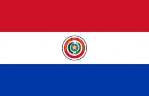 Embajada de Paraguay en Estados Unidos