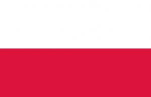 Embajada de Polonia en Estados Unidos