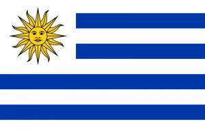 Embajada de Uruguay en Estados Unidos