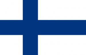 Embajada de Finlandia en Estados Unidos