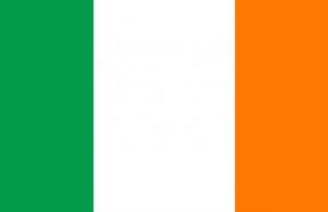 Embajada de Irlanda en Estados Unidos
