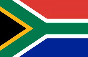 Embajada de Sudáfrica en Estados Unidos