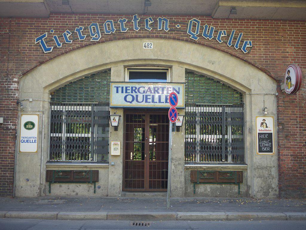 Restaurant-Tiergarten-Quelle
