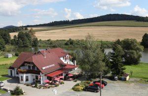 Cómo encontrar hoteles en Alemania