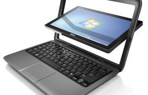 Cómo utilizar tu computadora portátil en Alemania