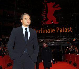Festival de Cine de Berlín en Alemania