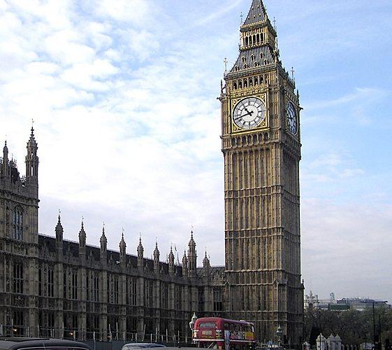 Big ben turismo big ben malvernweather Choice Image
