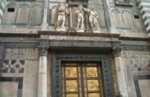 Museo de Instrumentos Musicales Griegos