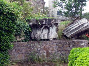 Templo de Apolo Palatino