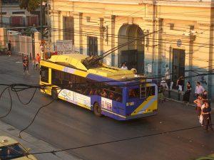 Atenas bus Piraeus