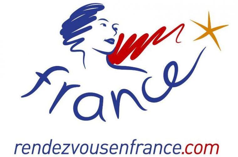 Oficina de Turismo de Francia en España