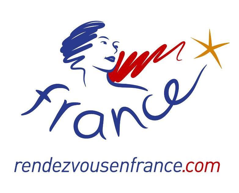 oficina de turismo de francia en madrid