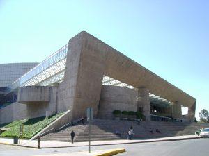 Auditorio Nacional (México)