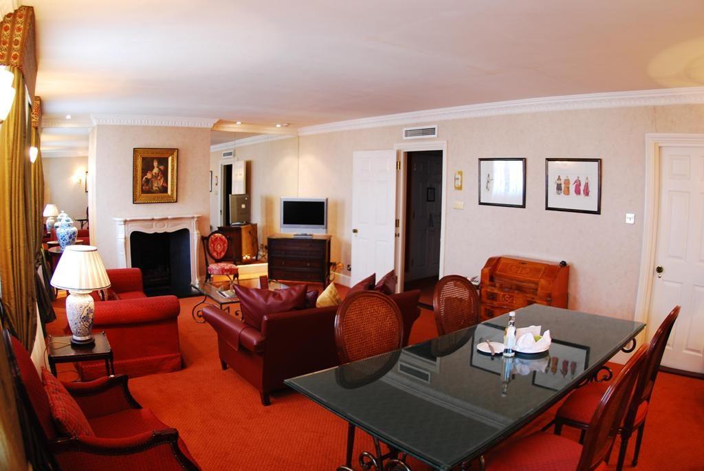 Encontrar un apartamento de calidad en londres - Apartamento en londres ...