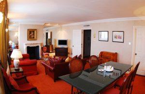 Encontrar un apartamento de calidad en Londres