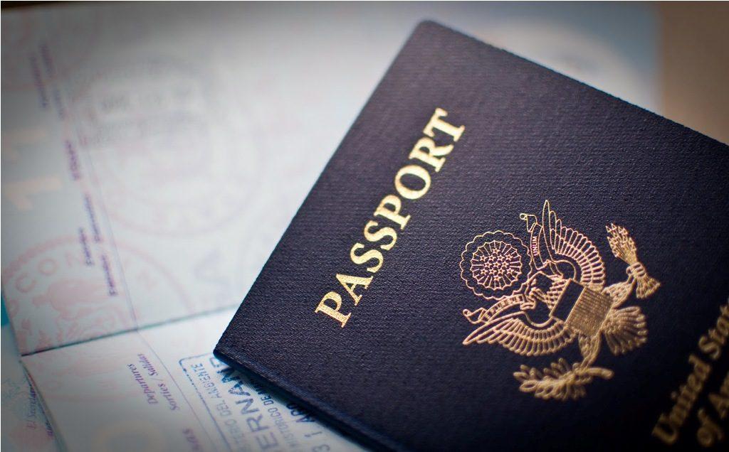 Recomendaciones Para Las Personas Que Van A Viajar A Eeuu: Estados Unidos