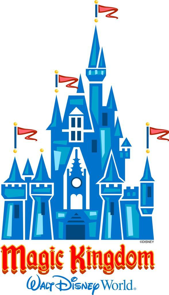 Guía para comer en los Parques de Disney World