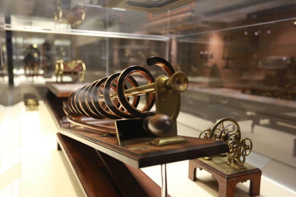 Science Museum 14