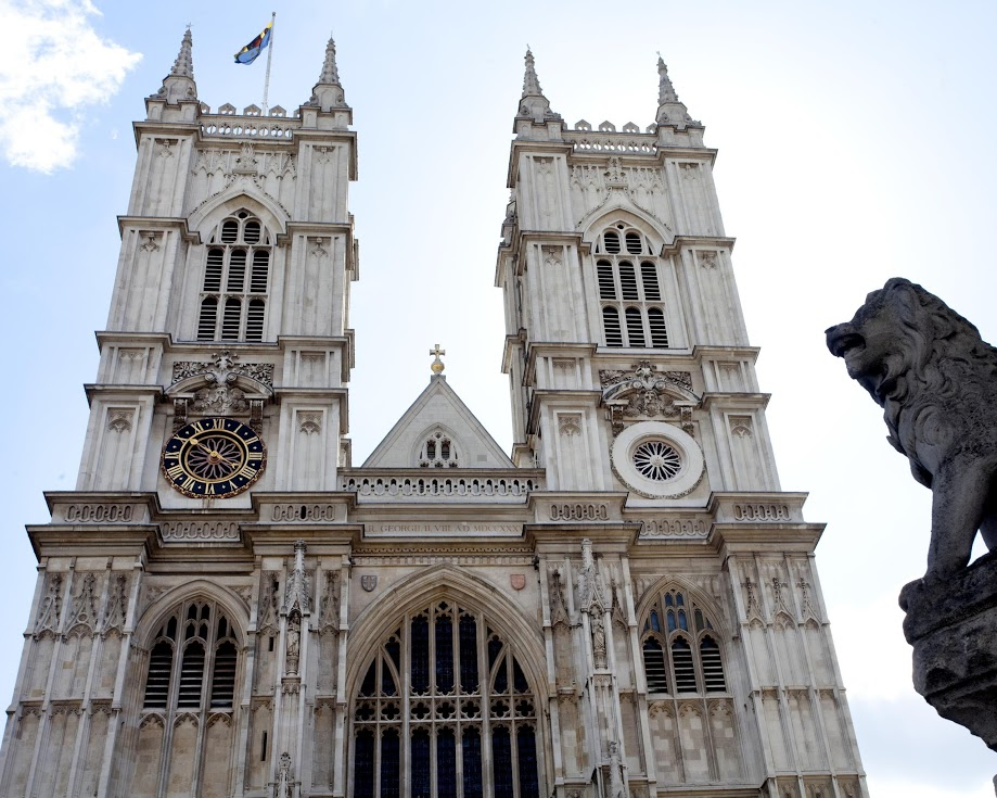 Westminster Abbey3