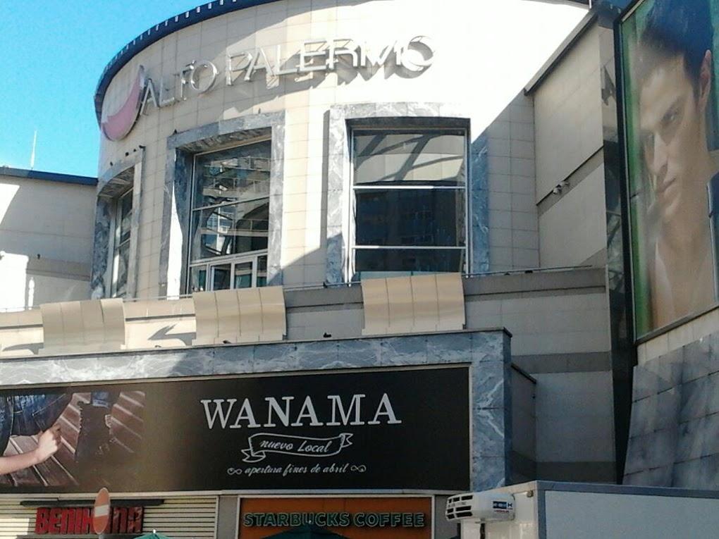 Alto Palermo Shopping2