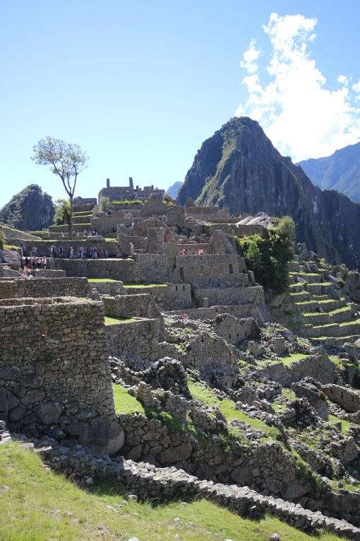 Machu Picchu01