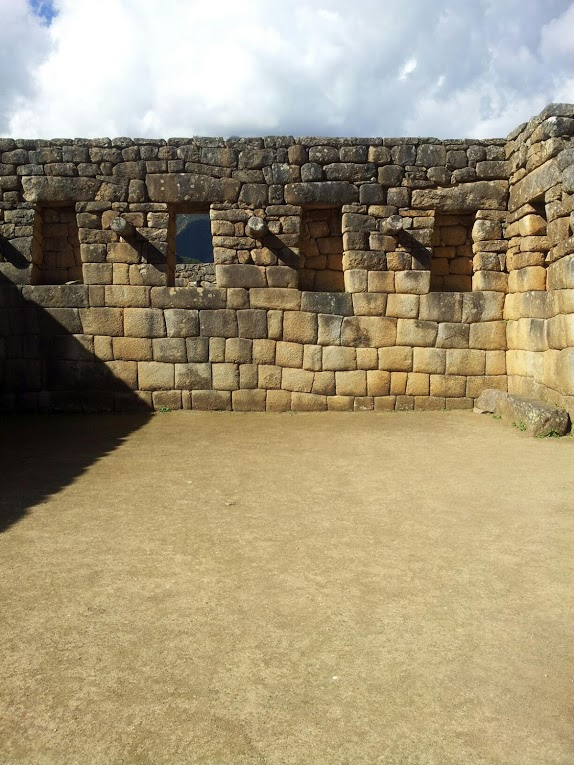 Machu Picchu04