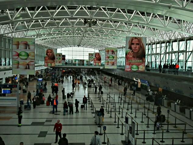 Ministro Pistarini Airport1