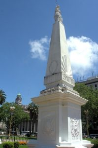 Plaza de Mayo1