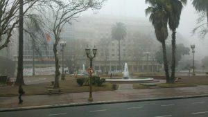 Praça de Maio