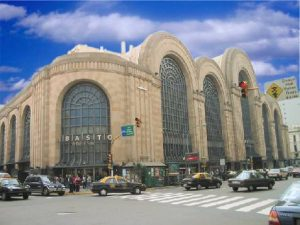 abasto_shopping