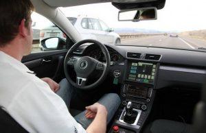 Cómo conducir en Alemania