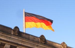 Guía de viajes a Alemania