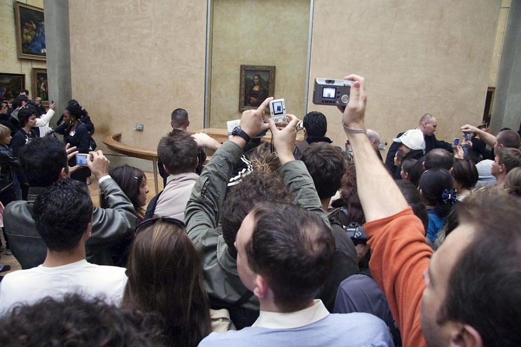 Musée du Louvre10