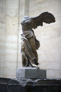 Musée du Louvre9