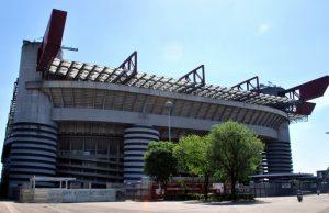 Museo Inter y Milan A.C.