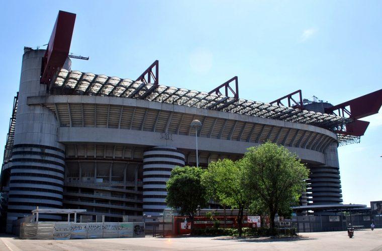 Museo Inter y Milan AC