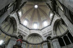 Basílica de San Lorenzo Maggiore 7