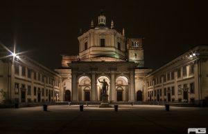 Oficinas de turismo en Roma