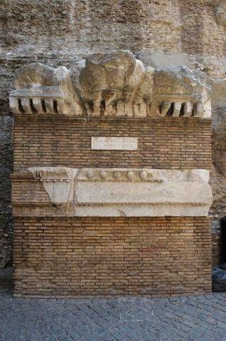 Castillo Sant'Angelo 15