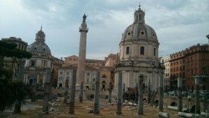 Columna de Trajano 1