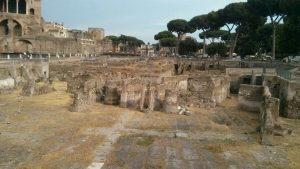 Columna de Trajano 2
