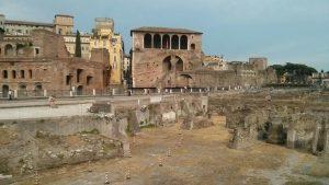 Columna de Trajano 3