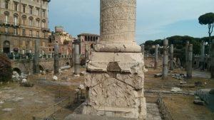 Columna de Trajano 4