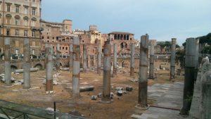 Columna de Trajano 5