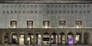 Compras en Milán 1