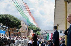 Embajada de Italia en Estados Unidos